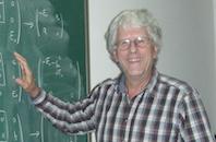 UTMB Gilles Montambaux